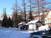 長白山,天池2008.1.10:照片 193.jpg