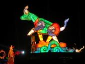 2009台灣燈會(宜蘭):k 079.jpg