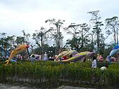 2009台灣燈會(宜蘭):kkkkkkk 052.jpg