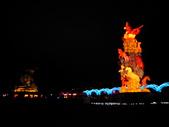 2009台灣燈會(宜蘭):kkkkkkk 144.jpg