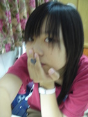 幻*Myself*:1172204440.jpg