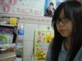 幻*Myself*:1172204486.jpg