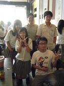 三民高中,我畢業了:1614642491.jpg