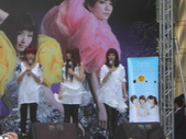SHERO高雄夢時代簽唱會:1045467396.jpg
