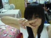幻*Myself*:1172182173.jpg