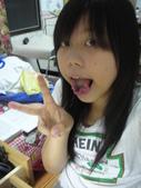 幻*Myself*:1172182198.jpg