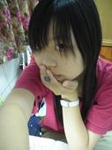 幻*Myself*:1172204441.jpg