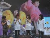 SHERO高雄夢時代簽唱會:1045467397.jpg