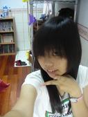 幻*Myself*:1172182174.jpg
