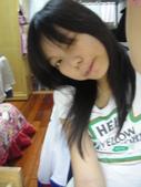 幻*Myself*:1172182199.jpg