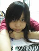 幻*Myself*:1172204487.jpg