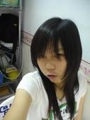 幻*Myself*:1172182175.jpg