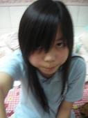 幻*Myself*:1172204488.jpg