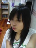 幻*Myself*:1172182200.jpg