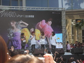 SHERO高雄夢時代簽唱會:1045467399.jpg