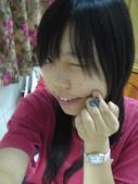 幻*Myself*:1172204443.jpg