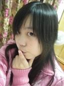 幻*Myself*:1172204619.jpg