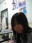 幻*Myself*:1172204489.jpg