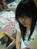 幻*Myself*:1172182176.jpg