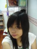 幻*Myself*:1172182201.jpg
