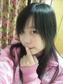 幻*Myself*:1172204620.jpg