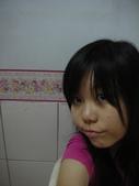 幻*Myself*:1172182202.jpg