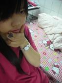 幻*Myself*:1172204445.jpg