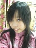 幻*Myself*:1172204622.jpg