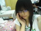幻*Myself*:1172182178.jpg