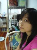 幻*Myself*:1172182203.jpg