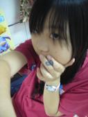 幻*Myself*:1172204446.jpg