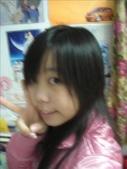 幻*Myself*:1172204626.jpg