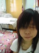 幻*Myself*:1172182153.jpg