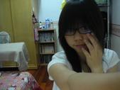 幻*Myself*:1172182179.jpg