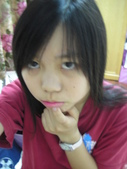 幻*Myself*:1172204469.jpg
