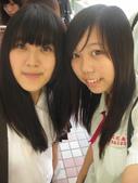 SHU CM:1684707956.jpg