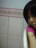 幻*Myself*:1172182204.jpg