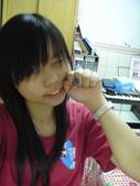 幻*Myself*:1172204447.jpg