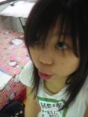 幻*Myself*:1172182154.jpg