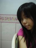 幻*Myself*:1172182205.jpg