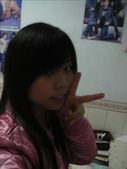 幻*Myself*:1172204627.jpg