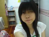 幻*Myself*:1172182180.jpg