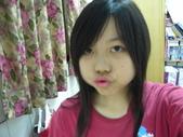 幻*Myself*:1172204470.jpg