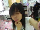 幻*Myself*:1172182155.jpg