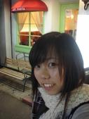 面試‧北藝大‧SHERO台北簽唱會:1786879015.jpg