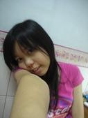 幻*Myself*:1172182206.jpg