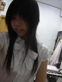 幻*Myself*:1172204633.jpg