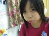 幻*Myself*:1172204471.jpg