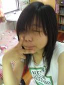 幻*Myself*:1172182156.jpg