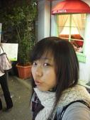面試‧北藝大‧SHERO台北簽唱會:1786879016.jpg